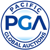 Gigantic Gold & Silver Fine Jewelry Auction - NO BUYERS PREMIUM