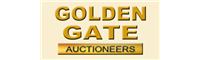 Golden Gate Auctioneers