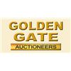 Massive Gold & Silver Fine Jewelry Auction