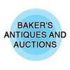 Thursday Night Auction 12-5-19
