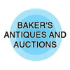Saturday Night Auction 12-14-19