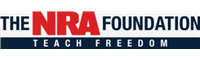 The NRA Foundation WNC