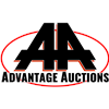Expressions Home Decor Online Auction