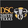 Dallas Safari Club 2020 Banquet