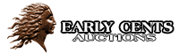 Vinton McCawley Auctions