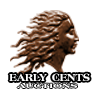 Early Cents Auctions - The Colorado Collection