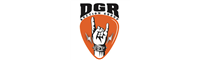 DGR Auctions