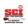 Southeast Michigan Bowhunters Chapter of Safari Club International