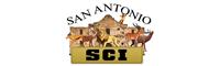Alamo Chapter of Safari Club International