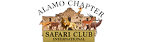 Alamo Chapter of Safari Club International