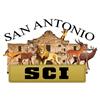 Alamo Chapter Silent Auction