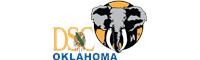 Dallas Safari Club - Oklahoma