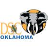 DSC OKLAHOMA BANQUET 2020