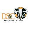 2021 DSC Oklahoma