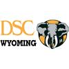 DSC Wyoming Banquet