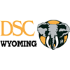 Dallas Safari Club Wyoming Chapter