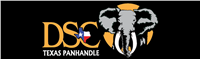 DSC Texas Panhandle Chapter
