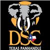 DSC Texas Panhandle Chapter 2020