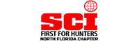 Safari Club International - North Florida Chapter