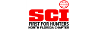 Safari Club International - North Florida Chapter