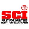 Safari Club International - North Florida Chapter Banquet and Auction