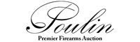 POULIN ANTIQUES & AUCTIONS, INC.