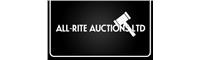 All-Rite Auctions LTD