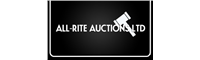 All-Rite Auctions LTD