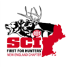 SCI New England 2021 Auction