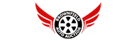 Brownfield Auto Auction