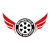 Brownfield Auto Auction - Stockton