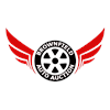 Brownfield Auto Auction - San Diego