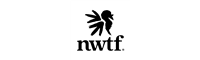 National Wild Turkey Federation