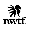 NWTF WESTERN BIG GAME ONLINE AUCTION