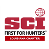 SCI Louisiana Chapter Online Auction