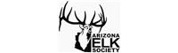 Arizona Elk Society