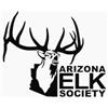 Arizona Elk Society Online Auction