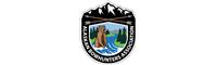 Alaskan Bowhunters Association INC