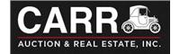 Carr Auction & Real Estate, Inc.