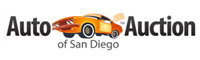 Auto Auction Of San Diego