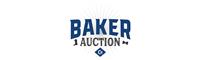 Baker Auction