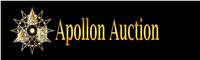 Apollon Auction