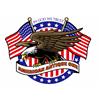 2020.7.16 20:00~ USA CHARACTER