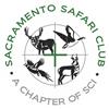 Sacramento Safari Club LIVE Auction