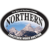 Northern Livestock Video Weekly Timed Auctions