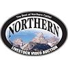 2021 Montana Fair Junior Livestock Sale