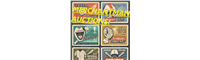 Merchantman Auctions