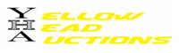 Yellowhead Auctions Ltd