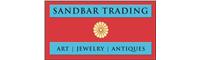 Sandbar Trading