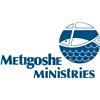 2021 Metigoshe Ministries Quilt Auction